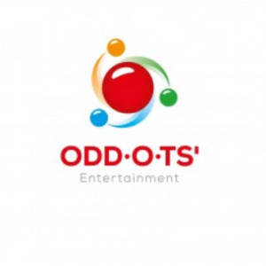 Odd-o-Ts' Entertainment - Human Statue / Santa Claus in Orlando, Florida