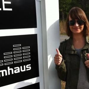 Filmhaus - Videographer in Christiansburg, Virginia