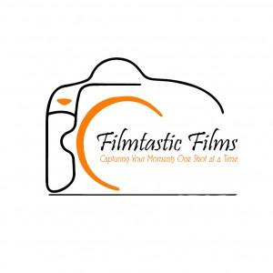Filmtastic Films - Portrait Photographer in Atlanta, Georgia