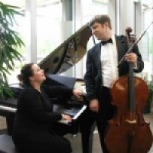 Fine Arts Ensemble - Classical Ensemble / Classical Pianist in New Orleans, Louisiana