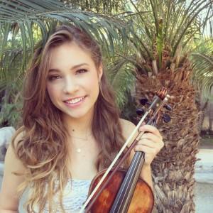 Finest Violinist