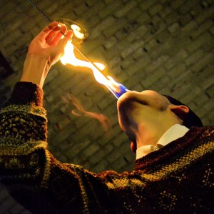 Fire Amusement - Fire Performer / Circus Entertainment in Danvers, Massachusetts