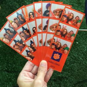 Fire and Ice Photobooths - Photo Booths in Anderson, South Carolina