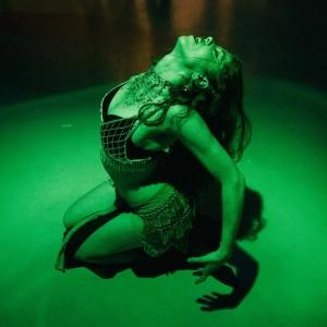 Fire Belly - Belly Dancer in New York City, New York