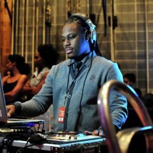 Fire Entertainment - DJ / Wedding DJ in Brockton, Massachusetts