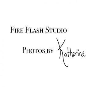 Fire Flash Studio Photos by Katherine