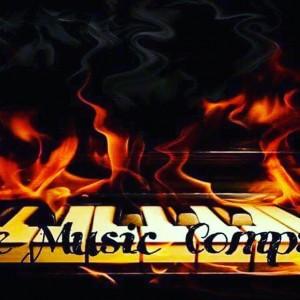 Fire Music Company - Rap Group in Shelby, North Carolina