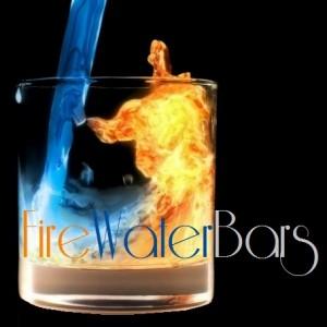 Fire Water Bars - Bartender in Miami, Florida