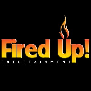Fired Up! Entertainment - Wedding DJ in Hagerstown, Maryland