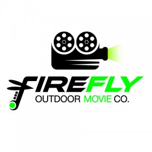 Firefly Outdoor Movie Company - Outdoor Movie Screens in Billings, Montana