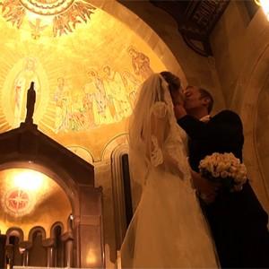 Firefly Productions - Wedding Videographer in Newport, Kentucky