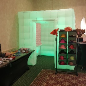 First Choice Photography - Photo Booths in Elyria, Ohio