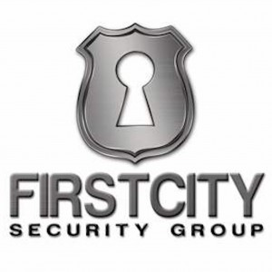 First City Security Group Inc. - Event Security Services in Orlando, Florida