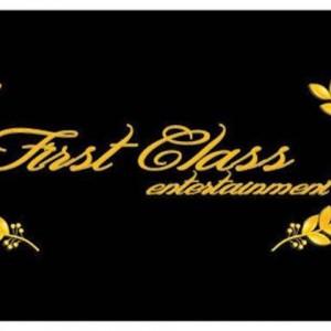 First Class Entertainment - DJ in Savannah, Georgia
