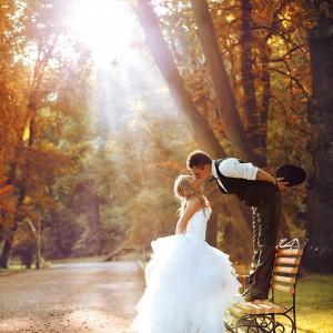First Look Films - Wedding Videographer / Videographer in Seal Beach, California