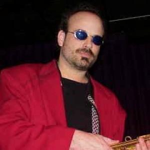 First Take featuring Rick Metz - Jazz Band in Reno, Nevada
