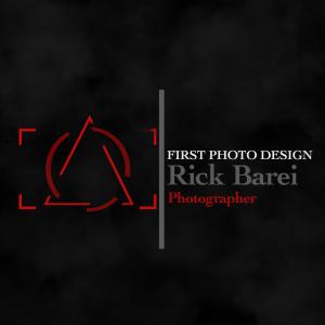 Fist Photo Design - Photographer in Miami, Florida