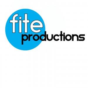 Fite Productions - Sound Technician in Oklahoma City, Oklahoma