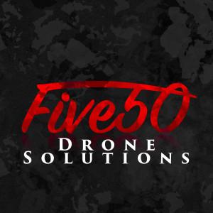 Five50 Drone Solutions - Drone Photographer in Portland, Oregon