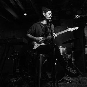 Five.others - Singing Guitarist in Toronto, Ontario