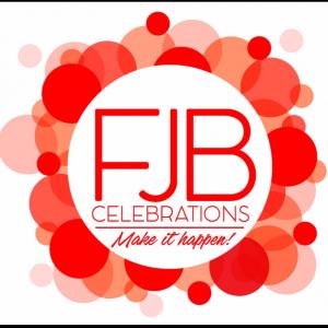 FJB Celebrations - Event Planner in Philadelphia, Pennsylvania