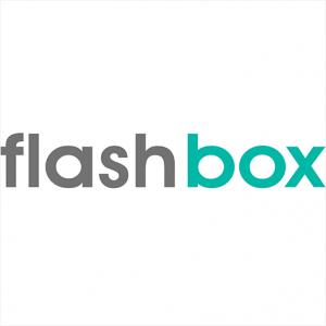 Flaashbox Photo Booths
