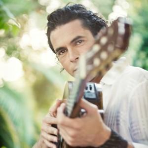 Flamenco World Fusion - Classical Guitarist / Latin Band in San Diego, California