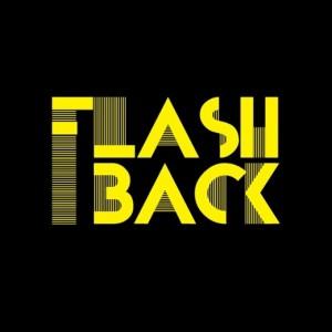 Flashback AV - Classic Rock Band in Palmdale, California