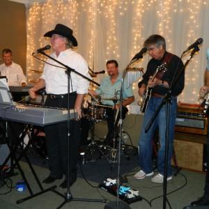 Flashback Live - Cover Band in Tuscaloosa, Alabama