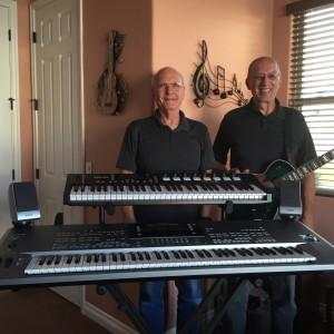 Flashback - Oldies Music / 1960s Era Entertainment in San Tan Valley, Arizona