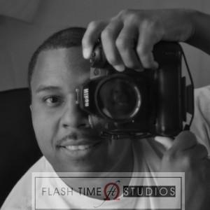 Flashtime Pics Photography - Photographer in Boise, Idaho