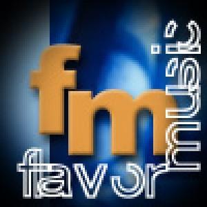 Flavor - Party Band in Atlanta, Georgia