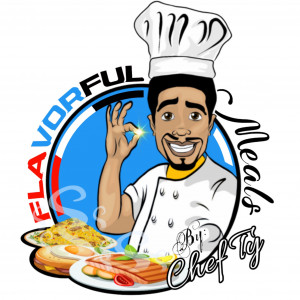 Flavorful Cuisines - Personal Chef in Baltimore, Maryland