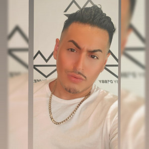 Flawless Vanity - Makeup Artist / Hair Stylist in Haledon, New Jersey
