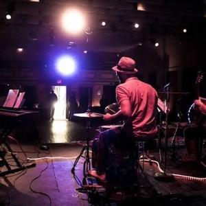 Fleet & Friends - Multi-Instrumentalist / One Man Band in Norwich, Connecticut
