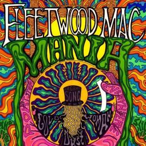 Fleetwood Mac Mania - Fleetwood Mac Tribute Band in Toronto, Ontario