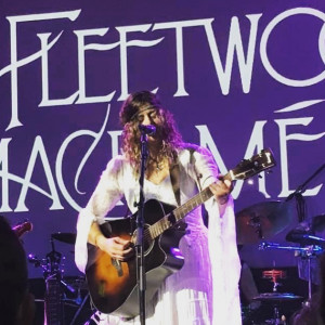 Fleetwood Macramé - Fleetwood Mac Tribute Band in San Francisco, California