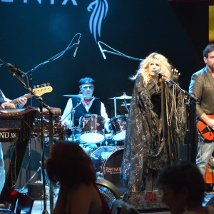 Fleetwood Mask - Classic Rock Band in Dublin, California