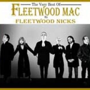 Fleetwood Nicks - Fleetwood Mac Tribute Band in Las Vegas, Nevada