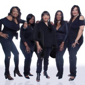 Stubbs Girls - Tribute Artist in Detroit, Michigan