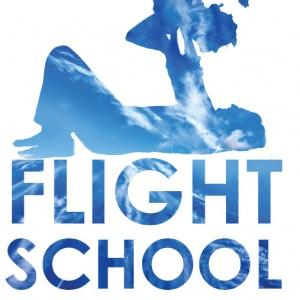 Flight School Acrobatics - Acrobat / Circus Entertainment in Tucson, Arizona