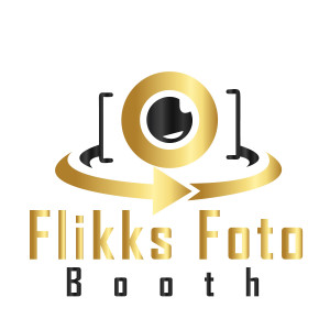 Flikks 360° Foto Booth - Photo Booths / Tables & Chairs in Horsham, Pennsylvania
