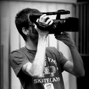 Flo Films - Videographer in Somerville, Massachusetts