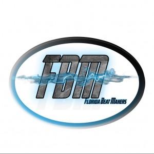 Florida Beat Makers LLC - DJ in Orlando, Florida