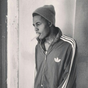 Florida Boii - Hip Hop Artist / Rapper in Orlando, Florida