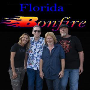 Florida Bonfire - Cover Band / Party Band in North Port, Florida