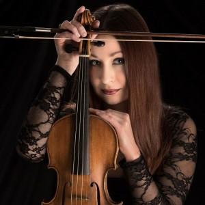 FlorysMusic - Violinist in Rochester Hills, Michigan