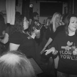 Flower Power Band - Rock Band / 1960s Era Entertainment in Norristown, Pennsylvania