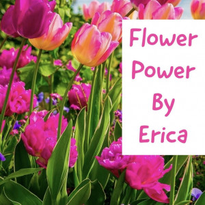Flower Power By Erica - Event Florist in Sharonville, Ohio