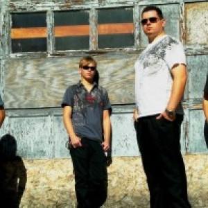 Flowwire - Alternative Band in Roxboro, North Carolina